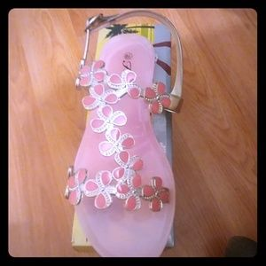 Accessories - Woman sandals